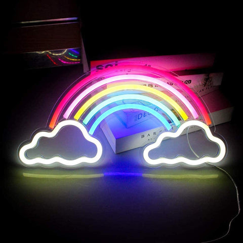 products/Rainbow-Cloud-2.jpg