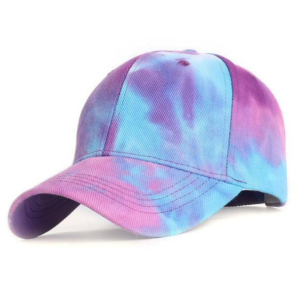 Gorra Colorfull