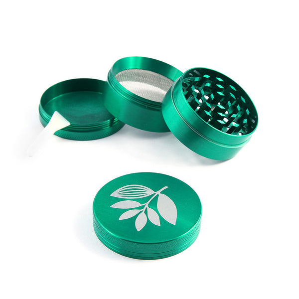 "MAGENTA SKATEBOARDS - Grinder ""Green"""
