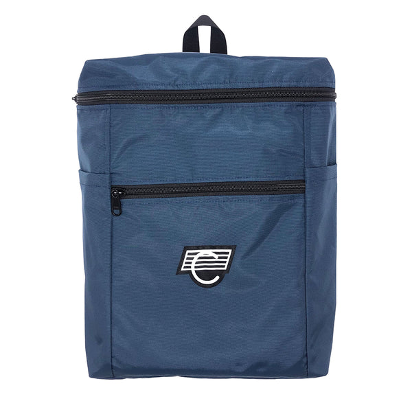 "COMA - Backpacks ""Navy"""