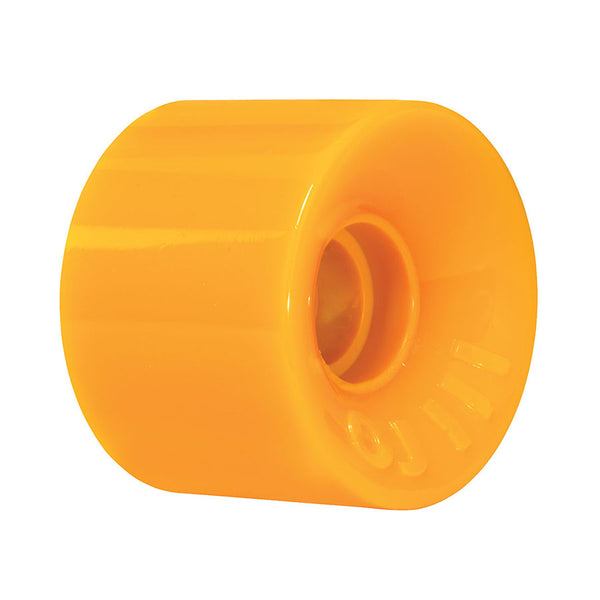 OJ WHEELS - HOT JUICE MINI 55mm 78A