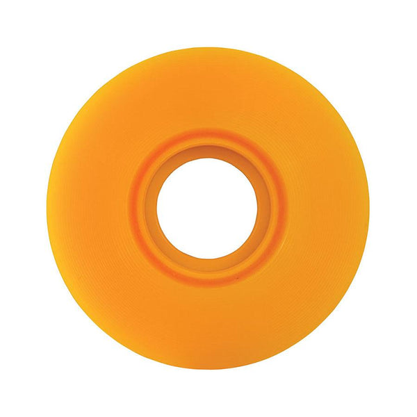 OJ WHEELS - Hot Juice 60mm 78A