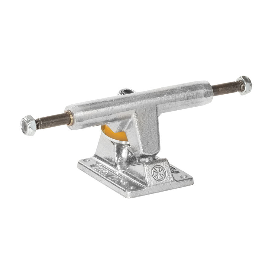 INDEPENDENT TRUCKS - Stage 11 Silver 109 Standard