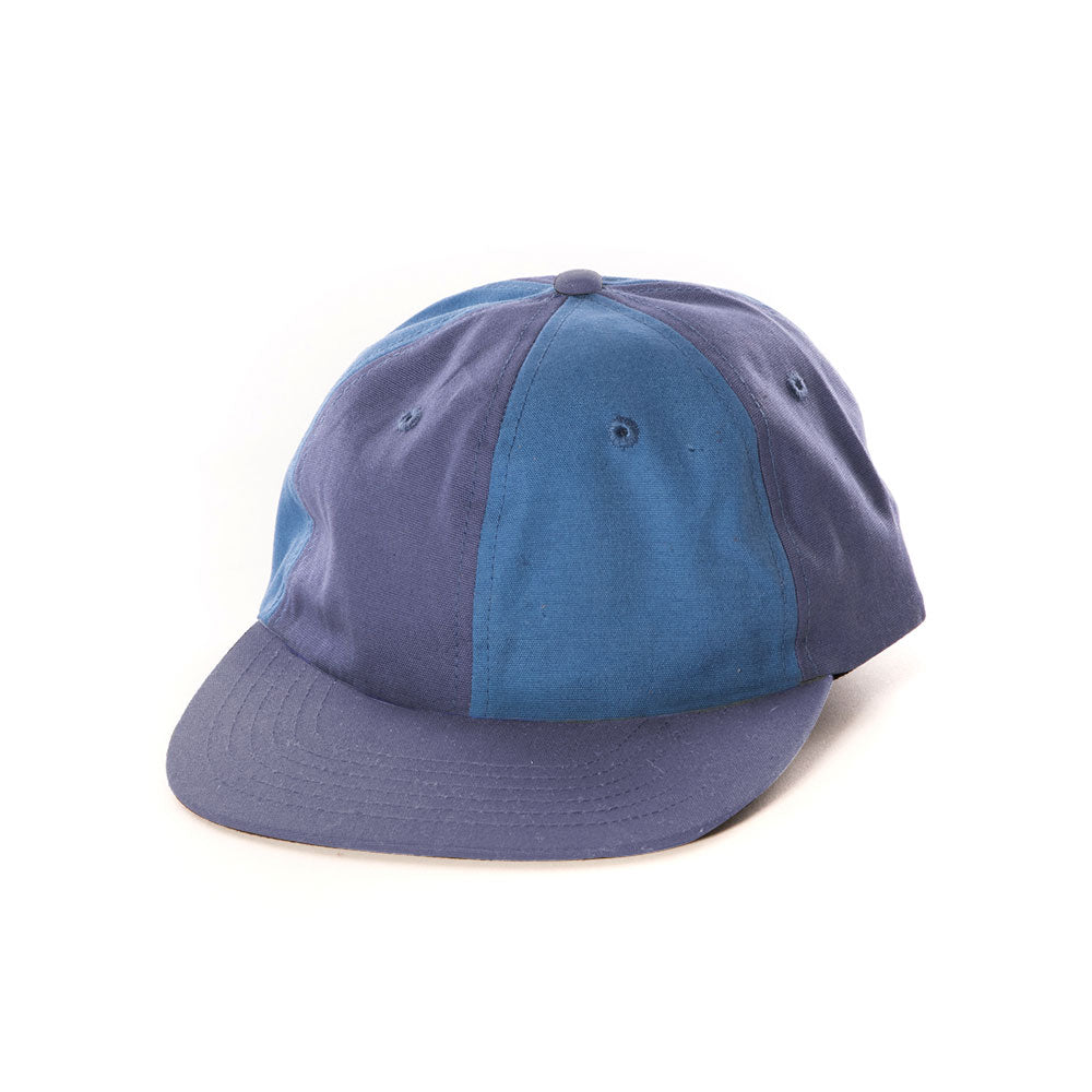 "ALLTIMERS - Tonedef Hat ""Blue"""