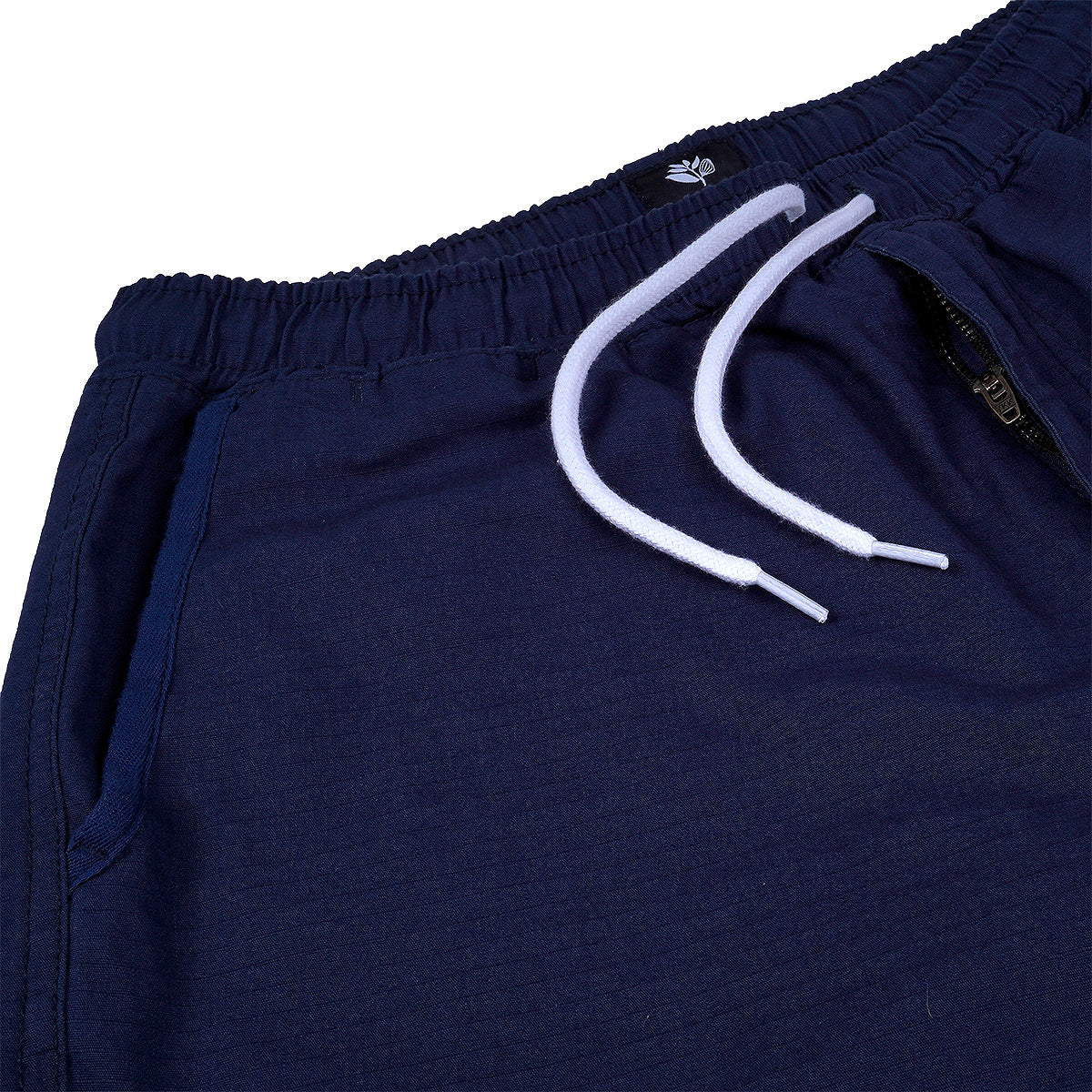 "MAGENTA SKATEBOARDS - Comfy Cargo Pants ""Lipstop Navy"""