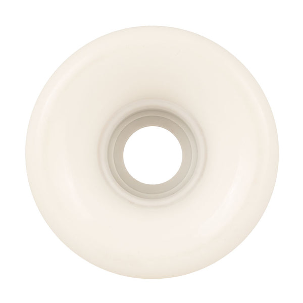 OJ WHEELS - SUPER JUICE 60mm 78A WHITE