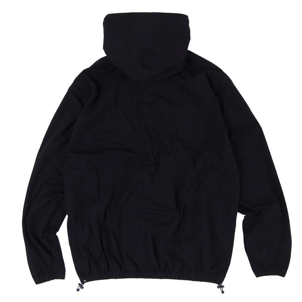 "MAGENTA SKATEBOARDS - Pigalle Jacket ""Black"""