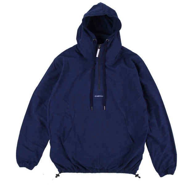 "MAGENTA SKATEBOARDS - Pigalle Jacket ""Navy"""