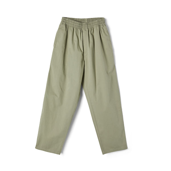 "POLAR - Surf Pants ""Smoke"""