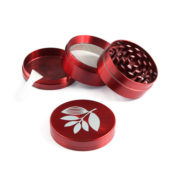 "MAGENTA SKATEBOARDS - Grinder ""Red"""