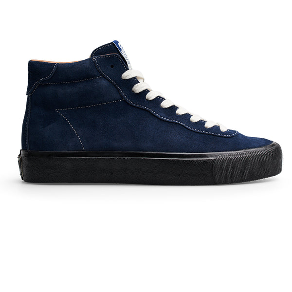 "Last Resort AB - VM001 Suede Hi - ""Navy / Black"""