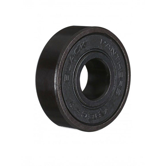 SHORTY'S - Black Panther Bearings ABEC5