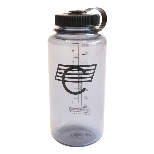 COMA - 32oz WATER BOTTLE