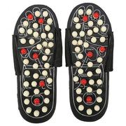 IFLGADGETS-ST Acupressure Massage Slippers Beauty & Personal Care