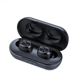 WaterBuds - Waterproof Bluetooth Earbuds