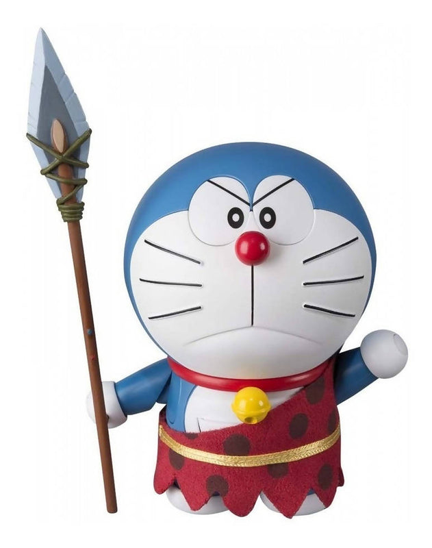 Figura Doraemon (The Movie 2016 Robot Spirits) - Doraemon