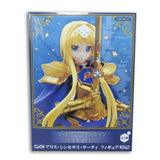 Figura Alice Synthesis Thirty - Sword Art Online: Alicization