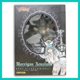 Figura Vampire Morrigan Aensland (Nurse version)