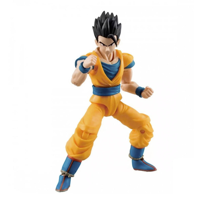 Figura Shodo de Son Gohan (Ultimate) - Dragon Ball Z