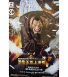 Figura Urouge 1 Acultures Vol. 5 - One Piece