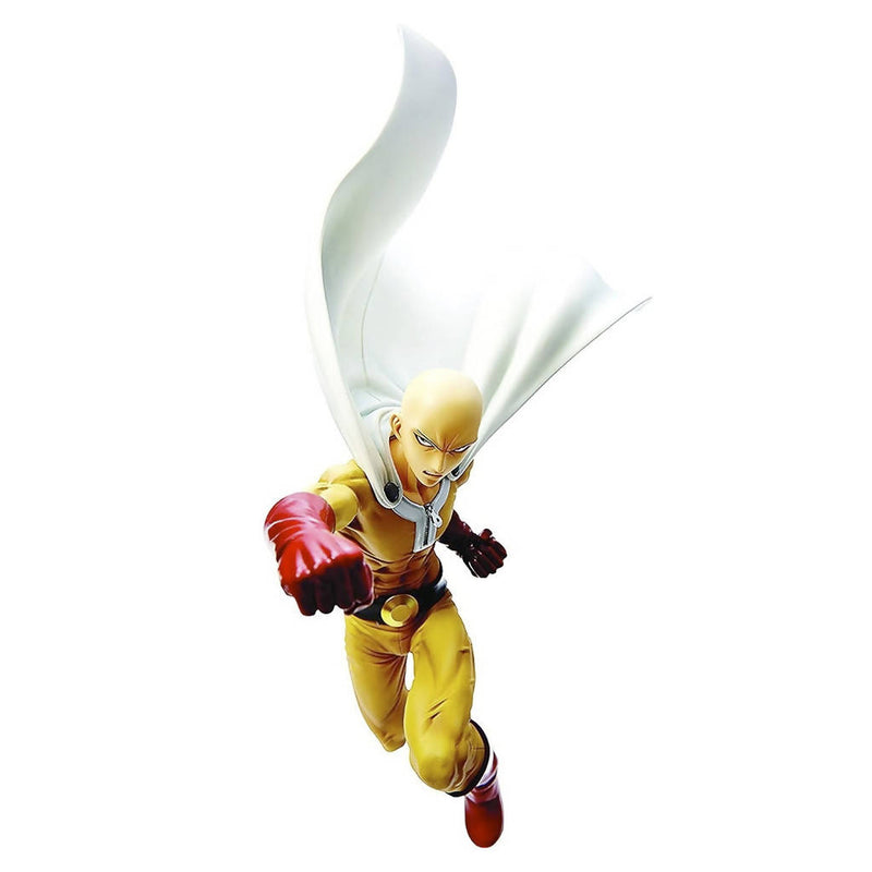 Figura Good Smile de Saitama - One Punch Man -