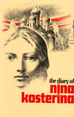 The Diary of Nina Kosterina