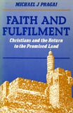 Faith and Fulfilment