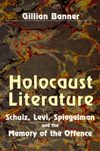 Holocaust Literature