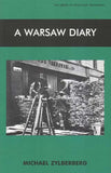 A Warsaw Diary