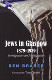 Jews in Glasgow 1879-1939