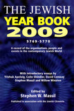 The Jewish Year Book 2009