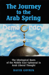 The Journey to the Arab Spring