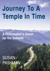 Journey to a Temple in Time