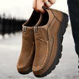 Stylish Zapatos De Hombre Sneaker Men Shoes