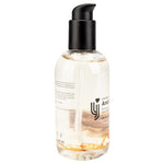 Loving Joy Anal Lubricant 250ml - Lights Off