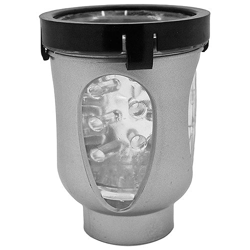 REV1000 Replacement Cup With Sleeve - Lights Off