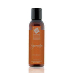 Sliquid Balance Collection Massage Oil 4.2oz - Lights Off
