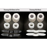 Male Edge Tuneup Kit - Lights Off