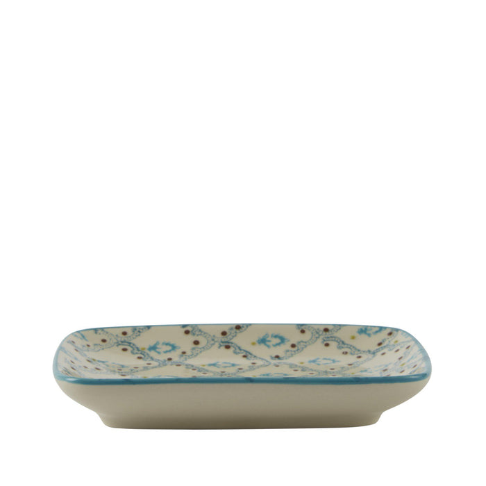 Soap Dish - Naila - club matters