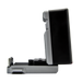 Master Lock 5441ENT Bluetooth® Wall-Mount Lock Box for Business Applications-Digital/Electronic-MasterLocks.com