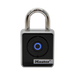 Master Lock 4400ENT Bluetooth® Indoor Padlock for Business Applications-Digital/Electronic-MasterLocks.com