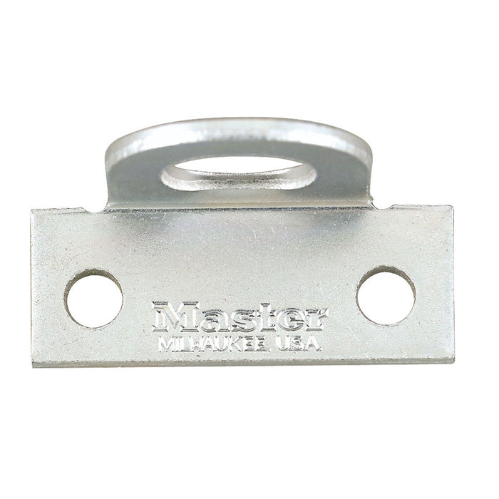 Master Lock 60R Padlock Eyes, Right Angle-Other Security Device-MasterLocks.com