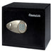 Sentry® Safe X055 Medium Security Safe, Digital Lock, Key Override, .58 cu. ft.-MasterLocks.com