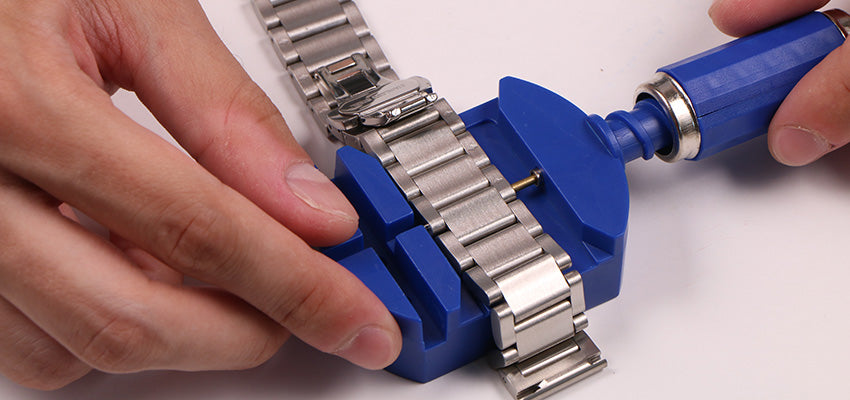 Apple Watch Bands Link Remover Tool