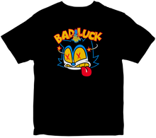 Load image into Gallery viewer, Bad Luck Shirt