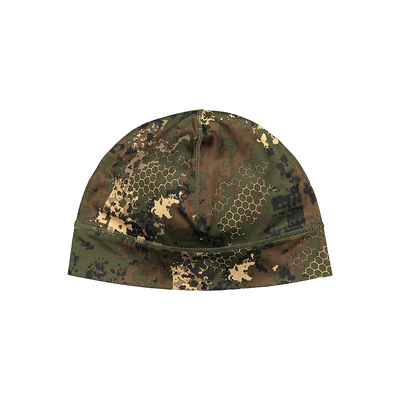 cooldry-beanie-bti.png
