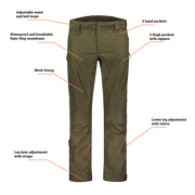 extreme-lite-pant-green.png