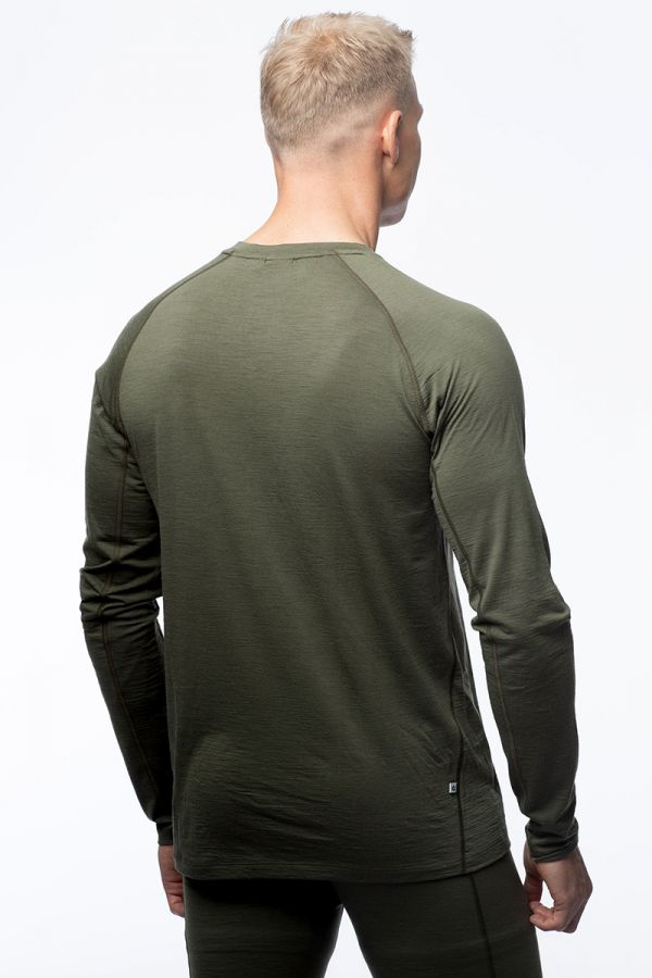 men-crewneck-top-green2_1.jpg