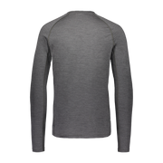 men-merino-baselayer-top-grey2.png