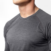 men-crewneck-top-grey3.jpg